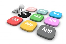 4 aplicativos que podem auxiliar com o controle financeiro
