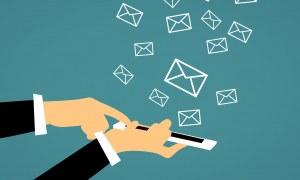 As vantagens de realizar pesquisas por sms