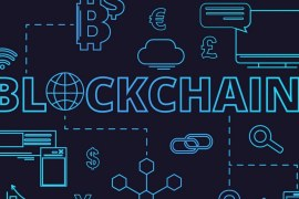 Blockchain: conheça tudo sobre essa inovação