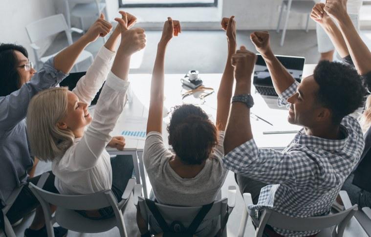 Como garantir mais segurança e promover o bem-estar para os colaboradores