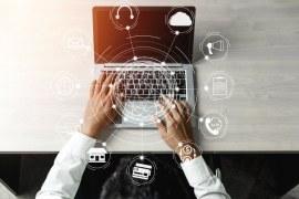 Como impulsionar as vendas e gerar forte presença digital?