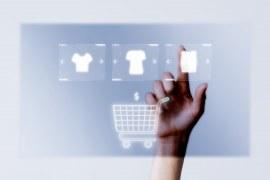 Como manter as vendas do e-commerce em alta no pós-pandemia?