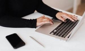 Como iniciar no Empreendedorismo digital?