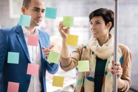 Por que é importante ter colaboradores engajados?