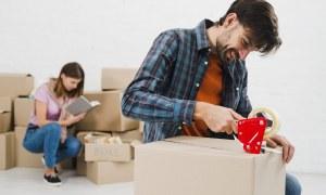 Reembalar: Como o MEI deve efetuar corretamente o processo de embalagem?