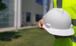Segurança do trabalho: qual a sua importância para a indústria