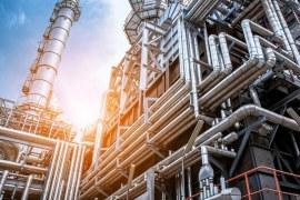 O Lavador de Gases consegue eliminar também odores e mau cheiro?