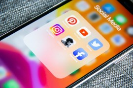 Profissão Social Media vale a pena
