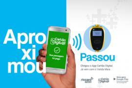 Como a tecnologia favorece o transporte público no Brasil?