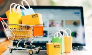 7 maneiras de aumentar suas vendas pela internet