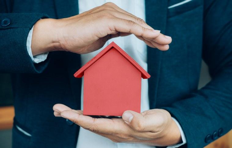 Setor Imobiliário: 5 dicas para se destacar no mercado