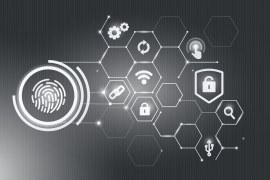 O que é e qual é a função do certificado digital?