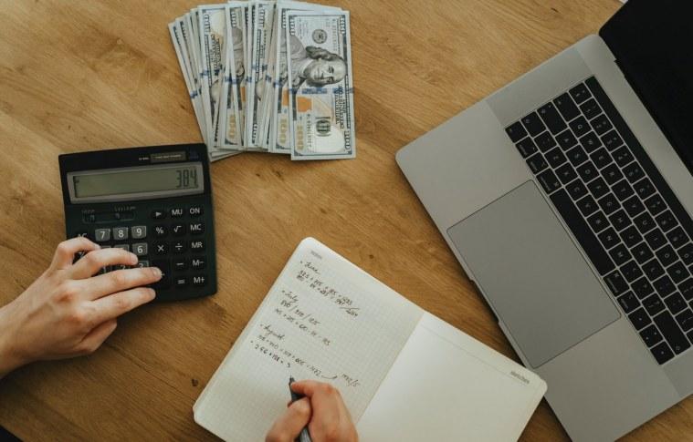 Por que a contabilidade é importante para as empresas?