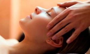 Como Manter um Negócio de Massagem com Massagistas Experientes