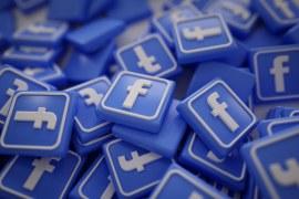 Técnicas para ajudá-lo a comercializar por meio do Facebook