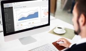 Como fazer marketing no setor imobiliário: dicas essenciais