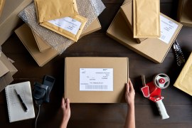 Encomendas por e-commerce: como enviar um produto nos Correios