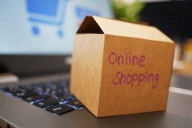 Marketing digital básico para loja de roupas infantis