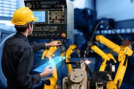 Tomada modular na indústria: entenda como funciona