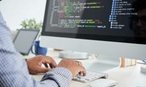 3 dicas para ter um site de sucesso