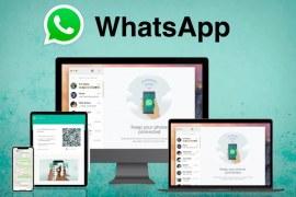 Como utilizar o WhatsApp Web no seu negócio?