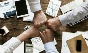 4 dicas infalíveis para motivar a equipe