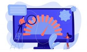 4 métricas importantes para acompanhar no seu e-commerce