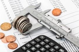4 passos para reduzir os custos do seu empreendimento