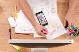 6 dicas para montar o próprio negócio em casa