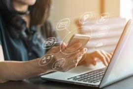 Descubra o Porque Anunciar em Classificados Online
