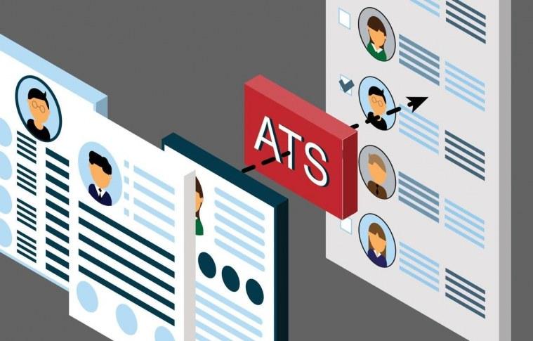 Como fazer um currículo amigável para ATS
