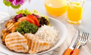 Como funcionam os benefícios de vale refeição e alimentação no Brasil