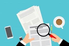 Controle financeiro: 4 aplicativos que ajudam nas finanças