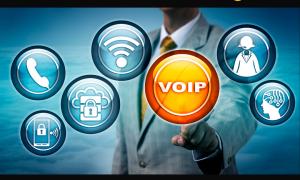 Conheça os principais benefícios da telefonia na nuvem