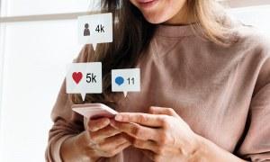KPIs: Conheça 6 métricas para acompanhar nas redes sociais