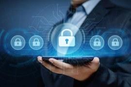 Os 5 pilares da segurança da informação e como gerenciá-los