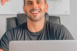 Renda Online Academy Funciona? Lucas Rondi responde Como vender na Internet