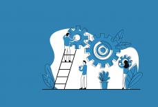 Marketing cultural: o que é e 3 exemplos práticos