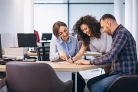 Marketing de relacionamento: o que é e quais são as vantagens?
