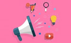 Marketing digital: 5 dicas importantes para iniciantes