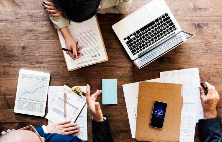 Por que a sua empresa precisa desenvolver um plano de marketing?