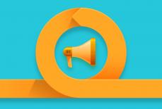 Agile Marketing: aprenda como aplicar a gestão ágil na sua empresa
