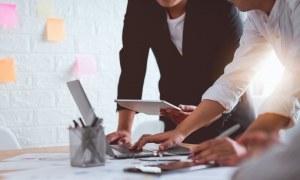 O que avaliar na hora de contratar uma agência de marketing digital?