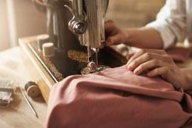Como empreender na Costura?