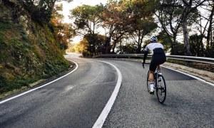 Como empreender no segmento de bicicletas?
