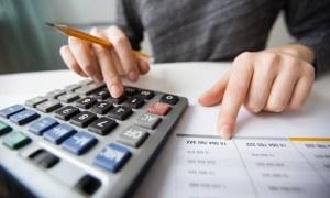 Saiba tudo sobre BPO Financeiro