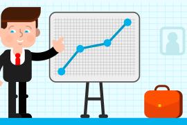 Marketing Digital: É preciso fazer um curso para trabalhar na área?