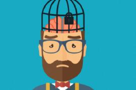 Bloqueio criativo: o que é e como superá-lo de forma prática?
