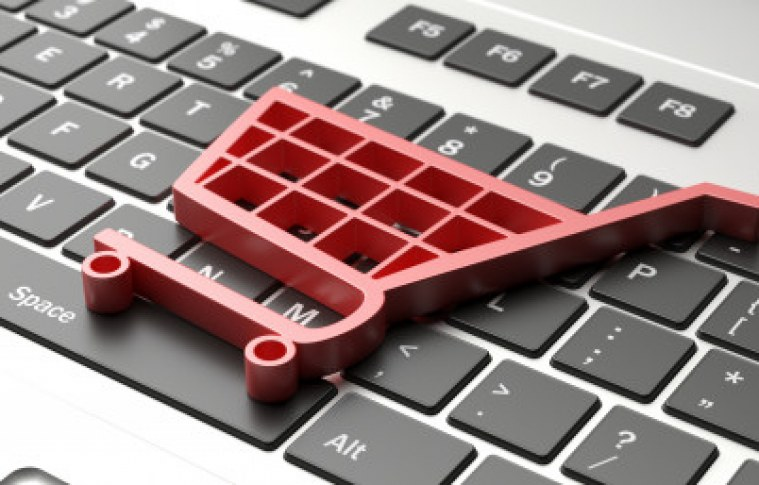 5 mitos sobre e-commerce que impedem as empresas de aumentar o faturamento