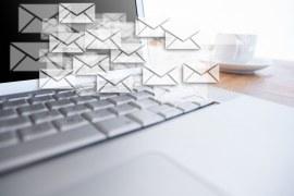 Conselhos matadores sobre marketing por e-mail
